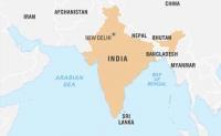印度文化简介,曾经灿烂的文明古国,是否还能追上中国的步伐