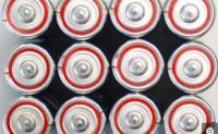 电池是如何工作的?可充电电池和不可充电电池的区别在哪?