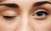 右眼跳,财还是灾?人眼皮会跳的科学解释,如何避免眼皮跳动?
