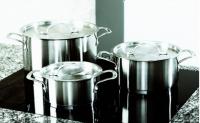 铝锅安全吗?