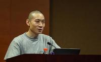 韩春雨涉嫌买卖论文 科技日报:还能更low吗?