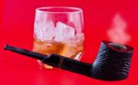 香烟是谁发明的?烟草的历史是如何发展的?世界上第一根香烟是谁发明的,谁是第一个抽烟的人?