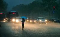 为什么大多数人在下雨天都没什么精神,下雨天睡觉却特别舒服?