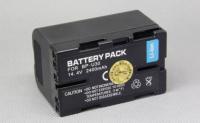 电池为什么在冬天就不存电了?冬天低温电动汽车跑得距离明显短了的原因是什么?