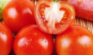 西红柿(番茄)最早出自哪里?西红柿(番茄)的发展历史是怎样的?西红柿(番茄)曾被用作致幻剂
