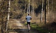 为什么运动对身体好?运动为何这么重要?