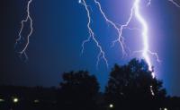 为什么气压低就会有暴雨?为什么气压低就会有雷暴?气压和降雨有关系吗?为什么会下雨?雨是怎么形成的?