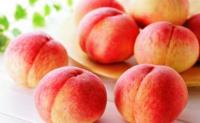 世界上第一个桃子产自哪里?第一个桃子产自中国吗?最早的桃子什么时候被发现的?桃子是怎么来的?桃子是如何传播向全世界的?桃子哪里产量最高?